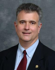 John Prescott, Top Real Estate Agent