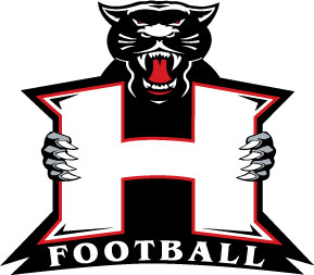 Holliston HS Panthers