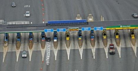 1-mass-turnpike-tolls
