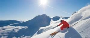 080124-whistler-ski-hmed0504phlarge