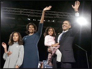 obama-mr-president-with-daughters1