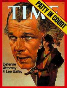 f-lee-bailey-time-cover