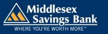middlesex-savings-bank