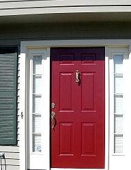 34algonquiandoor-darker-door2