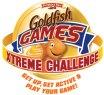 Goldfish Games Extreme Challenge