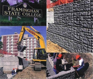 framingham-state-construction-project