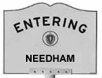 Needham Sports Fields Offered as Naming Opportunities