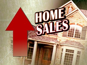 improving-home-sales
